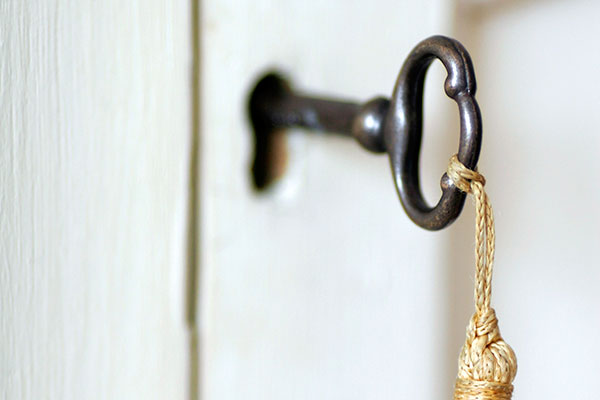 Ma maison immobilier english speaking estate agent in for 18th key of the door